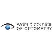 WCO logo (new)