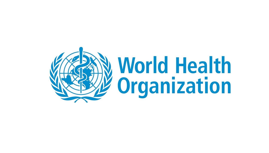 Story: WHO launches global consultations for a new Roadmap on neglected tropical diseases/ WHO Logo