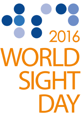 WSD Logo 2016