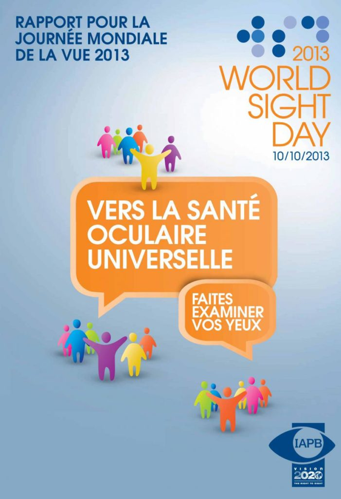 WSD13_French_Cover
