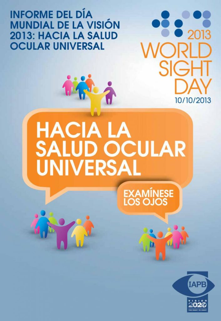 WSD13_Spanish_Cover