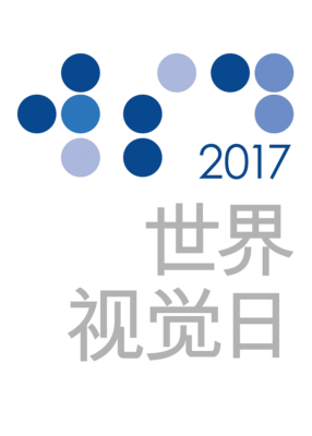 WSD 2017 Logo Chinese Grey