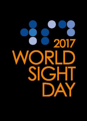 WSD_2017_Logo__Eng