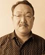 WU Shutian