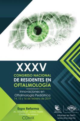 XXXV Congress