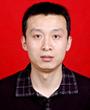 YAN Jianlin_0