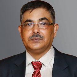 Yuddha Dhoj Sapkota