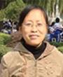 ZHOU Axiang