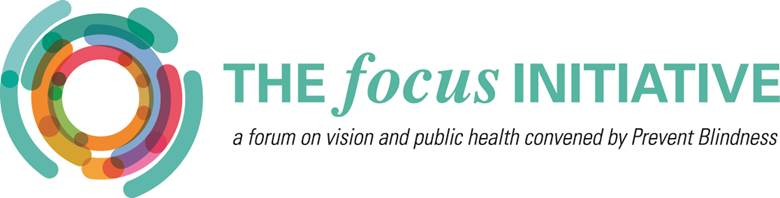 The Focus Initiative Logo