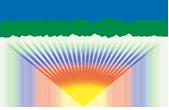 Mission For Vision Logo