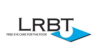 LRBT - Free Eye care for the poor