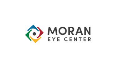 Moron Eye Center