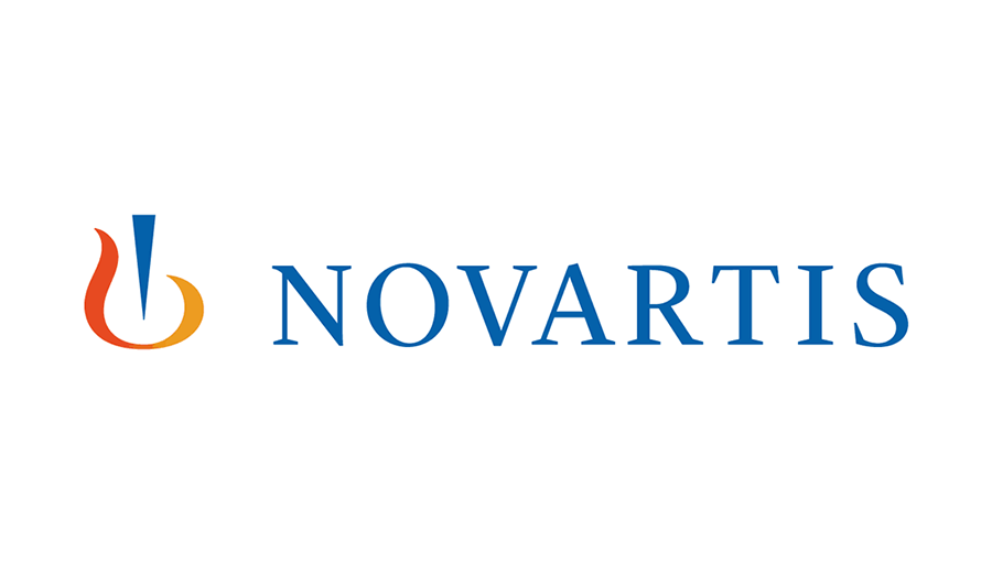 Novartis - IAPB