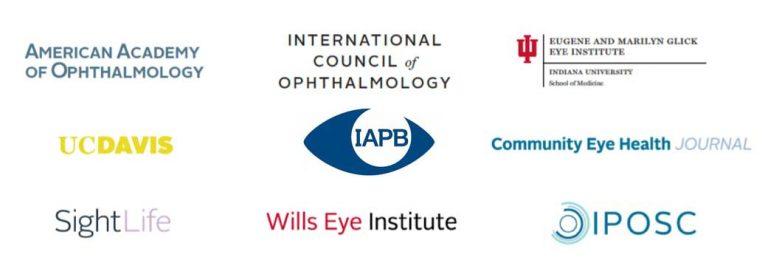Cybersight Partner logos