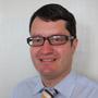 Dr Andrew Miller, The Queen Elizabeth Diamond Jubilee Trust