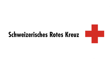 Swiss Red Cross