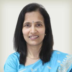 webinar-Sushma-Tejwani