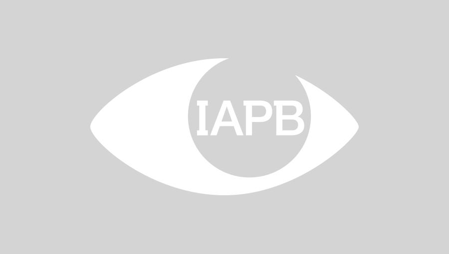 Australian government funds new National Diabetes Eye Screening Programme
