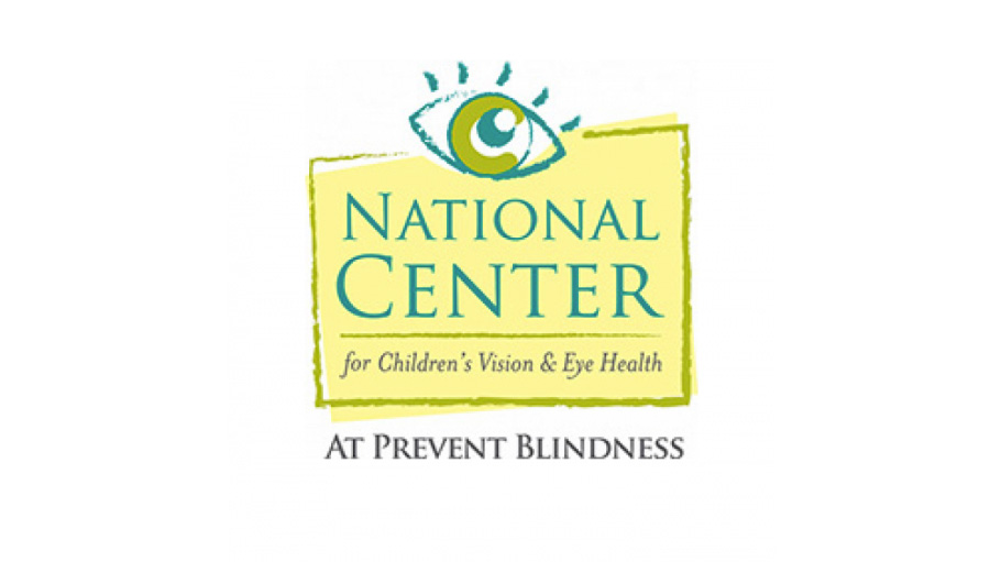 Message from Prevent Blindness on COVID-19