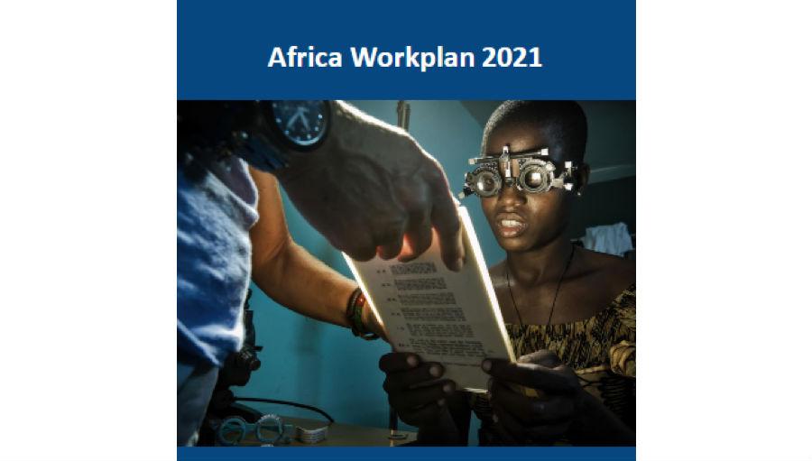 Africa-Work-Plan
