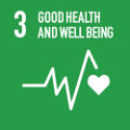 https://www.iapb.org:8443/wp-content/uploads/2021/02/Impact-p1-SDG3.jpg