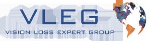 VLEG logo